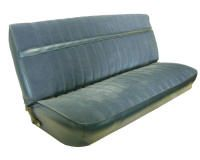 Phenomenal 73 80 Chevy Full Size Truck Standard Cab Seat Upholstery Front Seats Bench Seat Style 1 Andrewgaddart Wooden Chair Designs For Living Room Andrewgaddartcom