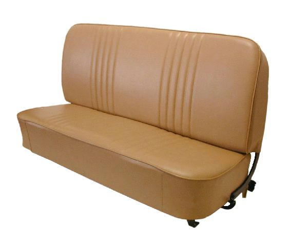 Chevy full size truck standard cab seat upholstery