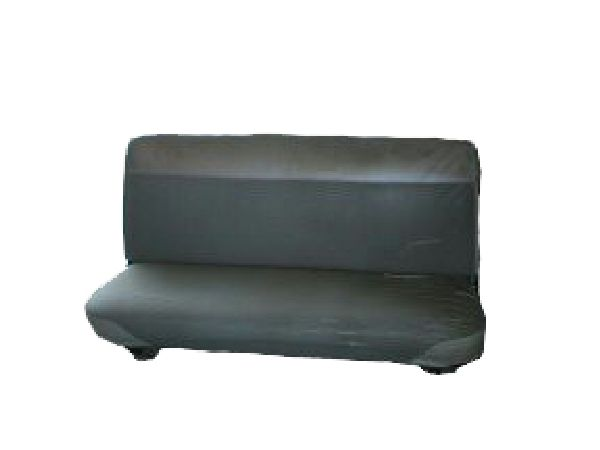 61 66 Ford Full Size Truck Standard Cab Seat Upholstery