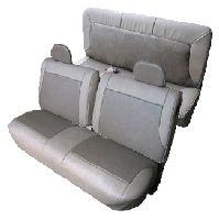 Prime New Ford Bronco Full Size Seat Upholstery Inzonedesignstudio Interior Chair Design Inzonedesignstudiocom