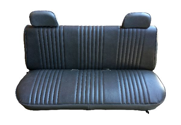Ideas About 1995 Single Cab F150 Bench Seat