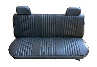 1992-1996 Ford Full Size Truck, Standard Cab Carpet