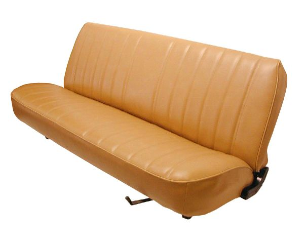 79 83 Dodge Full Size Truck Standard Cab Ram Seat Upholstery Front Seats Bench Seat 1979 1980