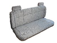 1990-1993 Dodge Full Size Truck, Standard Cab/Ram Carpet