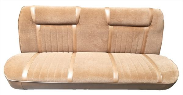 Swell 84 89 Dodge Full Size Truck Standard Cab Ram Seat Upholstery Front Seats Bench Seat Caraccident5 Cool Chair Designs And Ideas Caraccident5Info