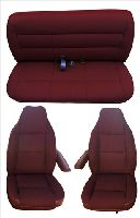 1989-1993 Dodge Ramcharger Carpet