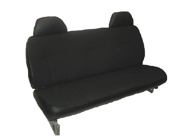 Terrific 95 98 Chevy Full Size Truck Standard Cab Seat Upholstery Front Seats Bench Seat Gmtry Best Dining Table And Chair Ideas Images Gmtryco