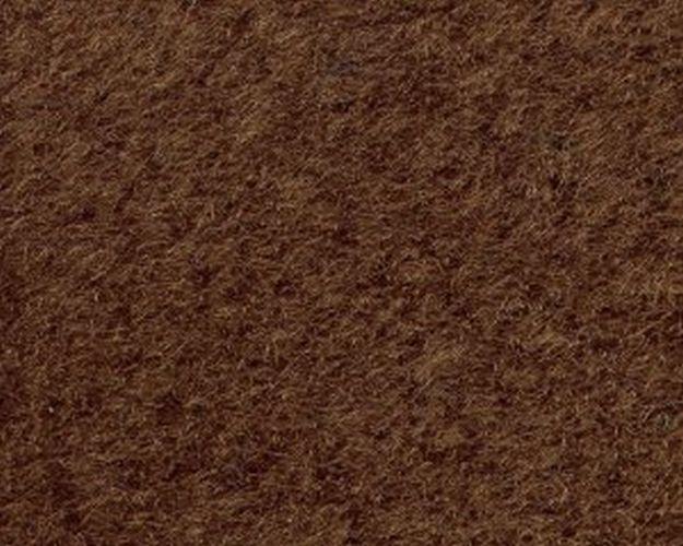 Carpet-Kit-For-1977-1990-Chevy-Caprice-4- & Carpet Kit For 1977-1990 Chevy Caprice 4 Door | eBay