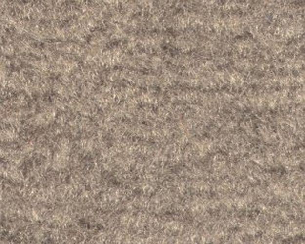 Carpet Kit For 1985 1991 Chevy Blazer 4 Wd Complete Kit Ebay