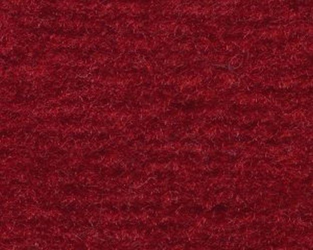 Carpet Kit For 1990-1993 Acura Integra 2 Door or Hatchback Passenger Area