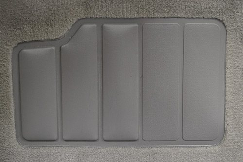 1989-1992 Ford Probe Carpet