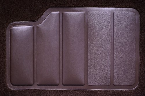 1982-1984 Dodge Rampage Carpet