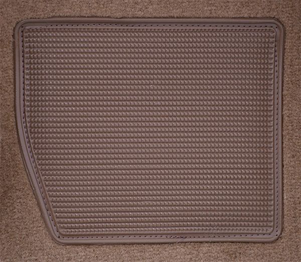 1990-1995 GMC Safari Van Carpet