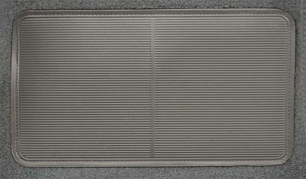 1975-1991 Ford Econoline Van Carpet