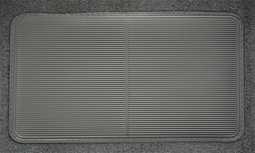 1997-2005 Chevy Venture Van Carpet