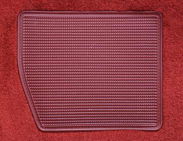 1978-1982 Chevy Full Size Van Carpet