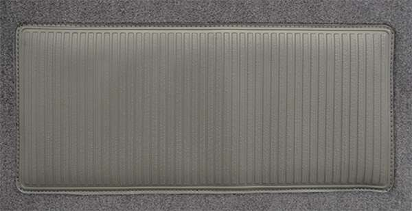 1987-1995 Chrysler Town and Country Van Carpet