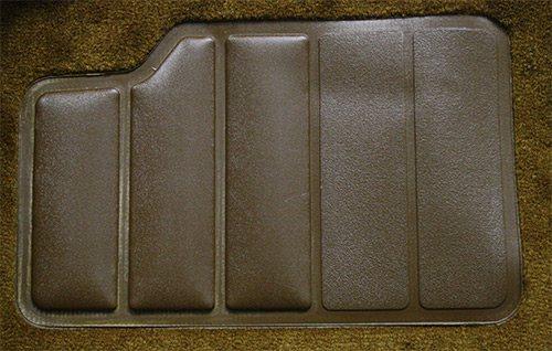 93 01 Nissan Altima Carpet 1993 1994 1995 1996 1997 1998 1999 2000 2001