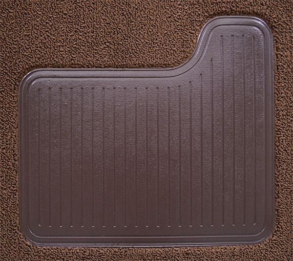 1974-1976 Olds Delta 88 Carpet