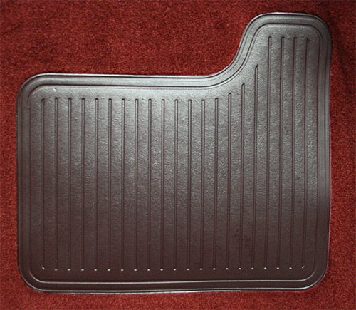 1974-1976 Olds 98 Carpet