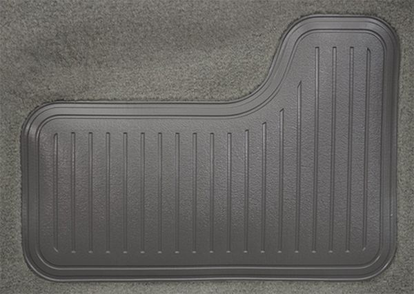 1977-1985 Olds 88 Carpet