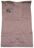1991-2003 Ford Explorer Carpet