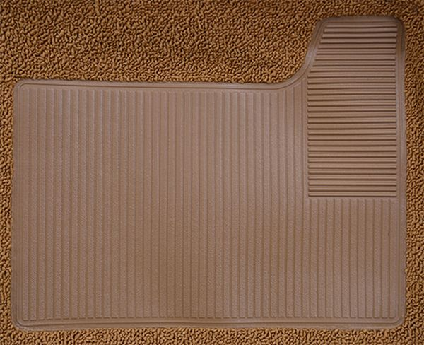 1968-1972 Olds Cutlass Carpet