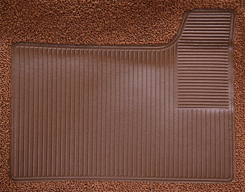 1968-1972 Chevy Chevelle Carpet