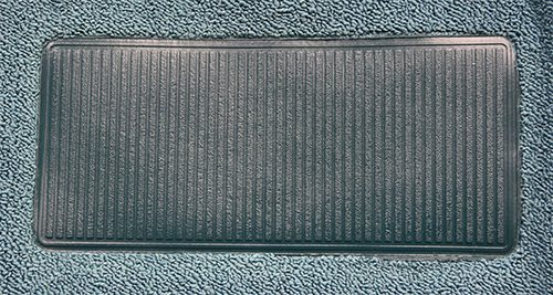1964-1967 Chevy Chevelle Carpet