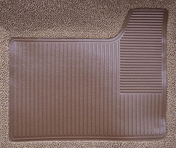1974-1979 Olds Omega Carpet
