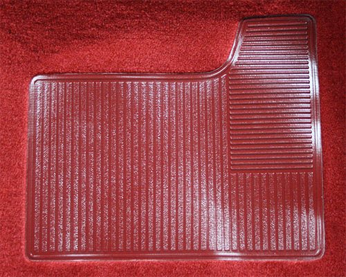 1974-1979 Chevy Nova Carpet