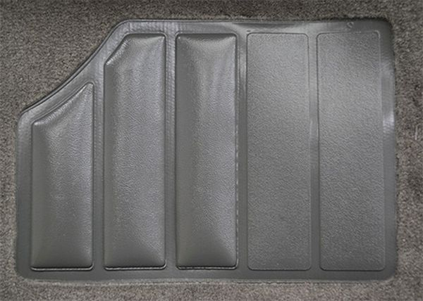 1982-1986 Chevy El Camino Carpet