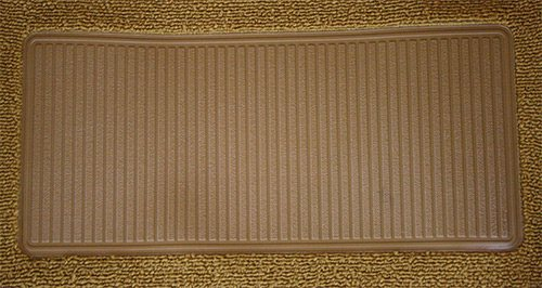 1962-1967 Chevy Chevy II Carpet