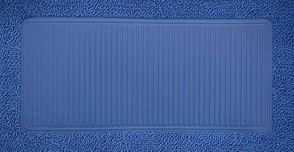 1961-1964 Chevy Biscayne Carpet