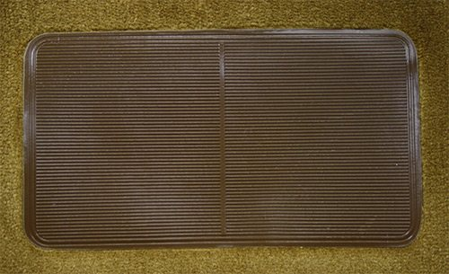 1977-1979 Ford LTD II Carpet