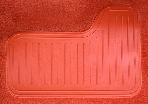 1977-1984 Olds 98 Regency Carpet