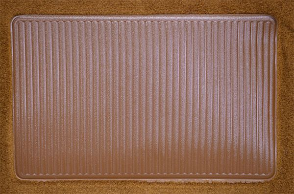 1969-1970 AMC AMX Carpet