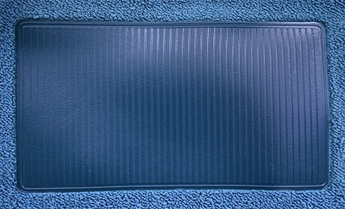1961-1964 Buick Invicta Carpet