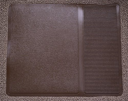 1968-1971 Mercury Montego Carpet