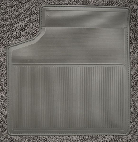 1967-1969 Ford Thunderbird Carpet