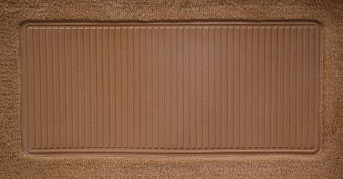 1975-1980 Chevy Full Size Truck, Standard Cab Carpet