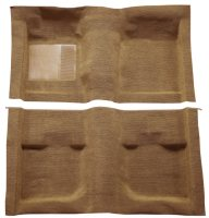 1971-1973 Mercury Cougar Carpet