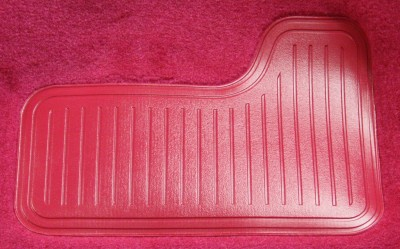 1977-1981 Chevy Impala Carpet