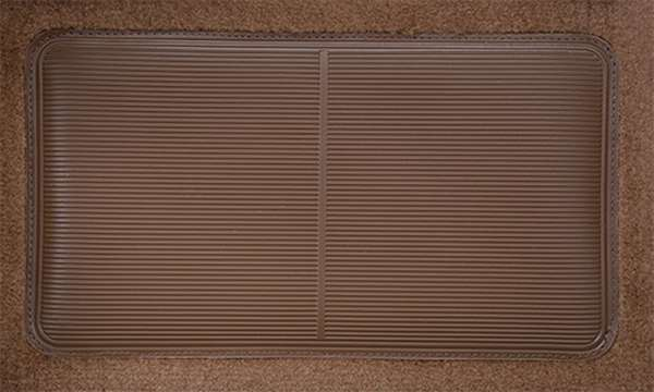 1984-1986 Mercury Marquis Carpet