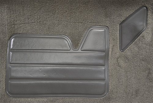 1992-1994 Chevy Blazer Carpet