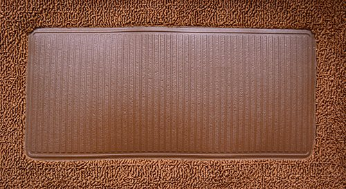 1959-1960 Cadillac Series 62 Carpet