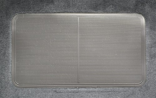 1991-2002 Ford Escort Carpet