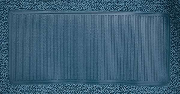1965-1970 Chevy Impala Carpet