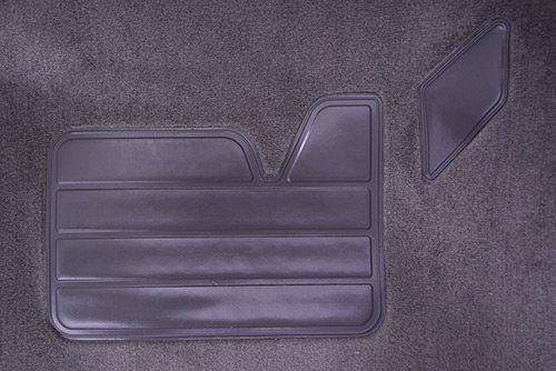 1995-1999 GMC Yukon Carpet