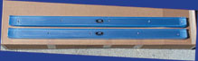 Chevrolet Biscayne Sill Plates